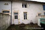 Talmont Maison