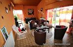 Meschers Maison 125 m2