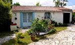 Maison Meschers Sur Gironde 3 pièce(s) 50 m2