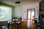 Maison Meschers Sur Gironde 10 pièce(s) 155.26 m2