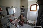 Maison Meschers Sur Gironde 4 pièce(s)