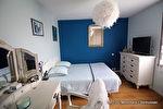 Maison Meschers Sur Gironde 4 pièce(s) 103.40 m2