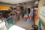 Maison Meschers Sur Gironde 4 pièce(s) 91 m2