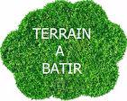Terrain Meschers Sur Gironde 1015 m2
