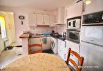 Meschers sur Gironde appartement  3 pièces 35.24 m2