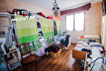 Meschers sur Gironde Maison 185 m2