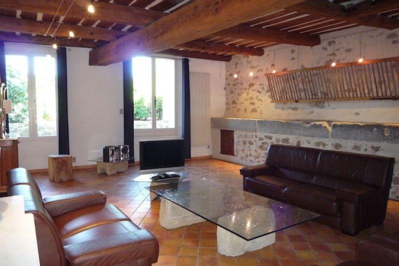 Maison 6 pièces 240 m2 Uchaux