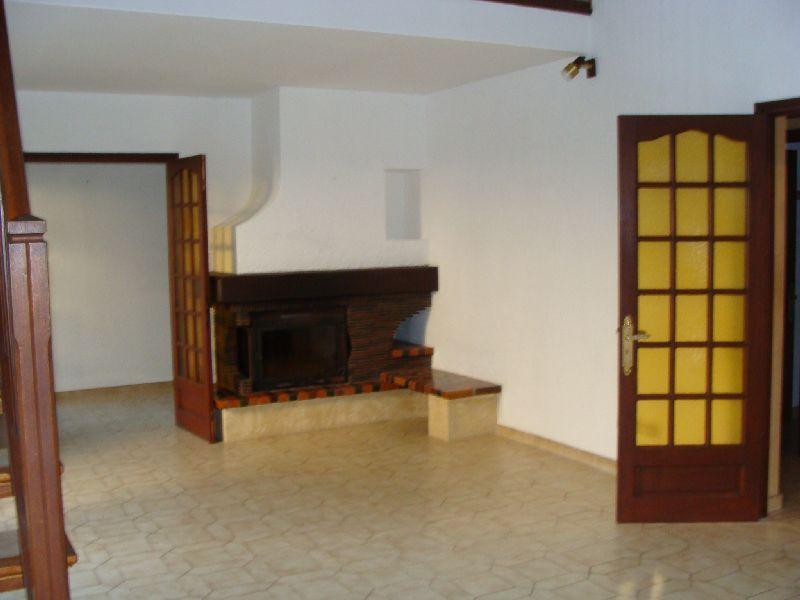Villa fabregas