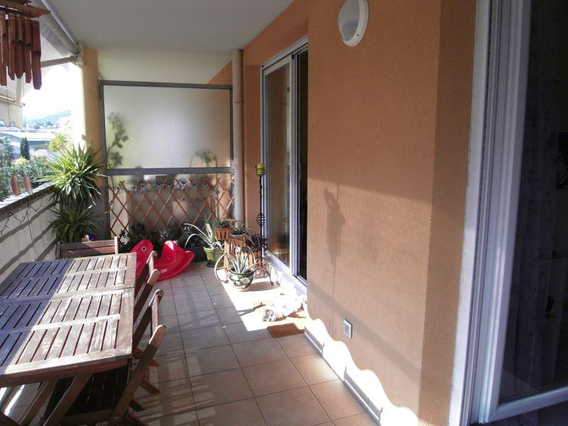 Appartement La Garde 2 pièce(s) 37.54 m2