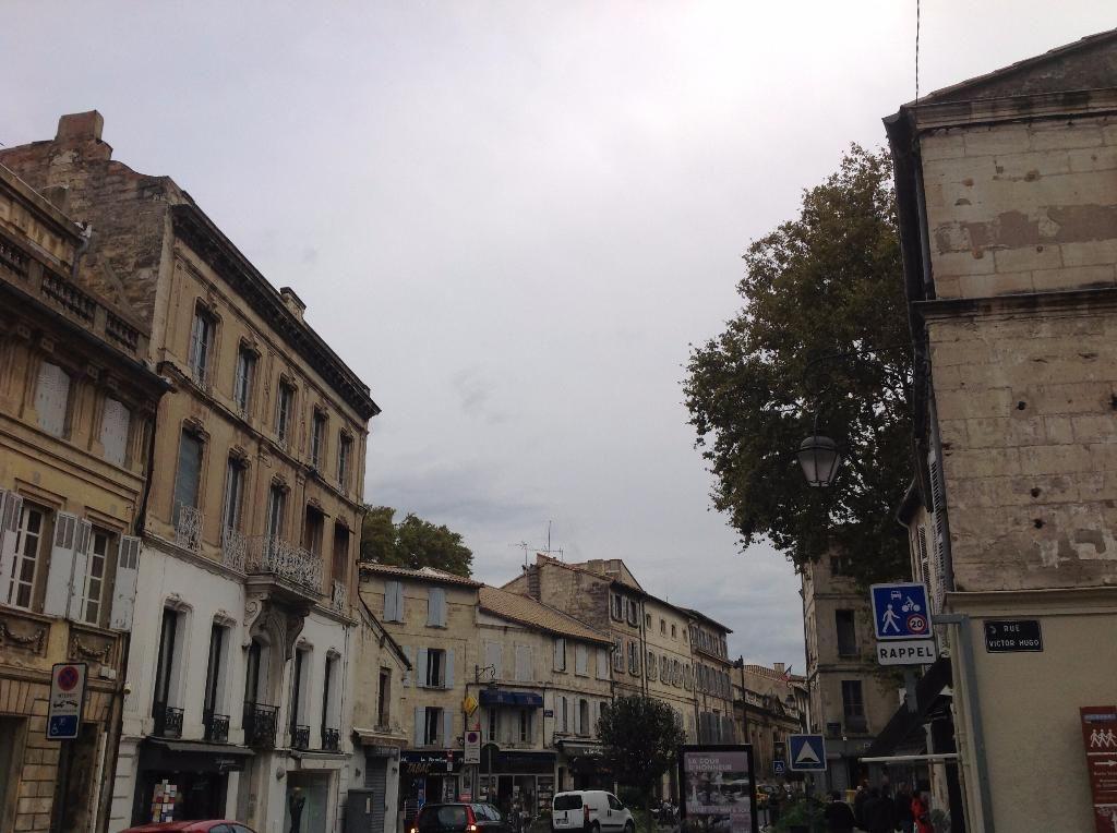 Appartement Avignon 3 pièce(s) 75 m2