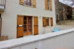 Appartement Roquemaure 2 pièce(s) 48 m2