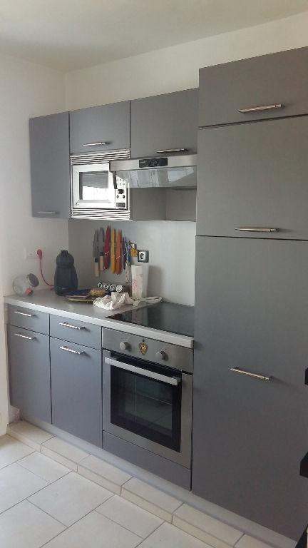 Appartement  3 pièce(s) 55 m2