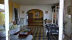 Villa Gassin 14 pièce(s) 400 m2