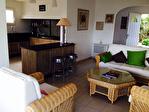Ensemble de résidences hôtelières  21 pièce(s) 690 m2