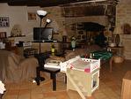 Demeure de prestige Dinan 25 pièce(s) 850 m2