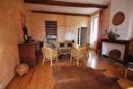 Appartement Orange 5 pièce(s) 157 m2
