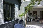 le MAS HATTO maison Roquemaure  7 pièce(s) 213 m2