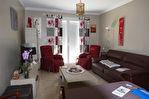 Maison Roquemaure 6 pièce(s) 106 m2