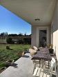 Villa contemporaine Suze La Rousse 7 pièce(s) 175 m2