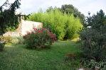 Corps de ferme Roquemaure 12 pièce(s) 241 m2