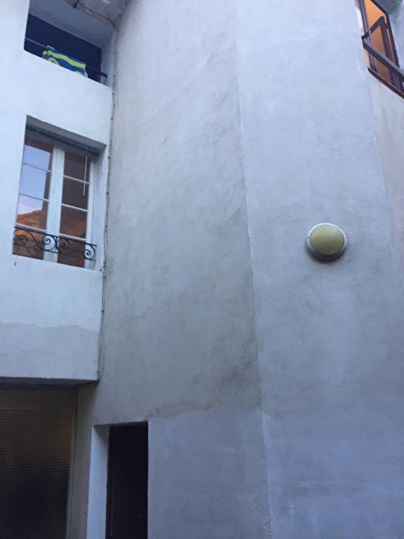 Maison  4 pièce(s) 113 m2
