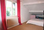 Appartement  4 pièce(s) en DUPLEX avec grand terrain