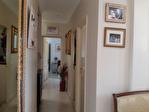 Villa Saint Raphael 6 pièce(s)