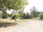 Propriété A VENDRE sur 5510 m² de terrain avec espace piscine et SPA