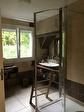 21400 Châtillon-sur-Seine (Côte d'Or). Maison d'architecte Construction 1977. 12 Pièces ? 6 Chambres ? 332 M² Terrain arboré 4800 m²