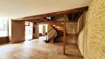 Châtillon-surSeine (21400 Côte-d'Or-Bourgogne) Maison 385 m², 8 pièces 5 chambres avec 5 salles de bains  Caveau de dégustation. Cour fermée