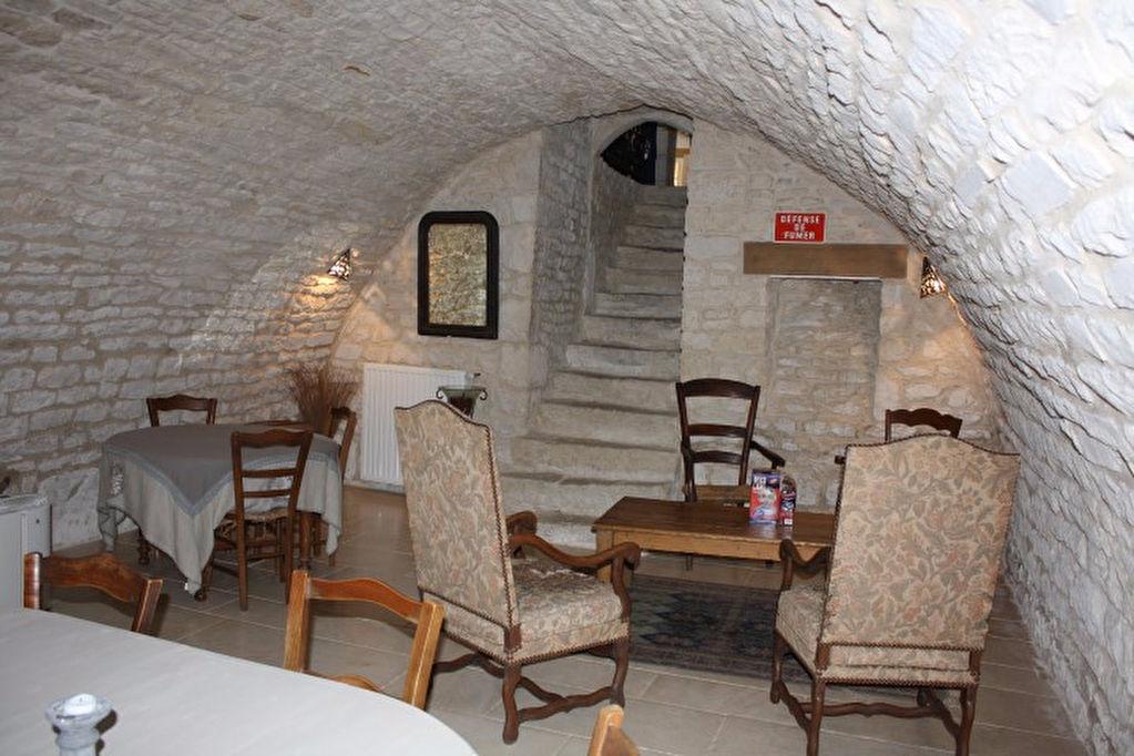 Maison Vouzailles 7 pièce(s) 184 m2