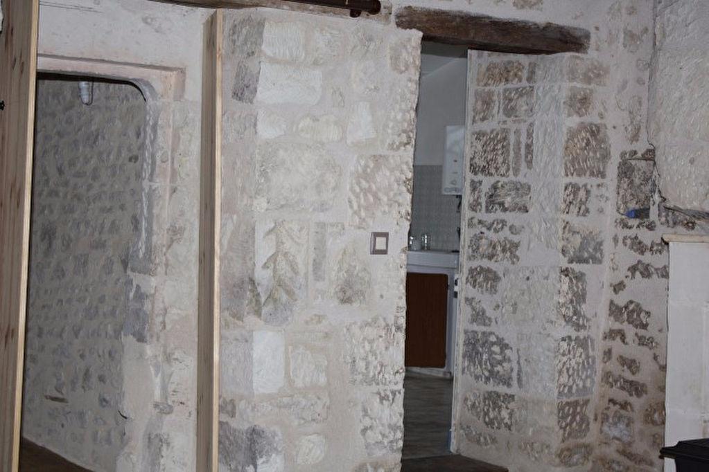 Maison Mirebeau 4 pièce(s) 80 m2
