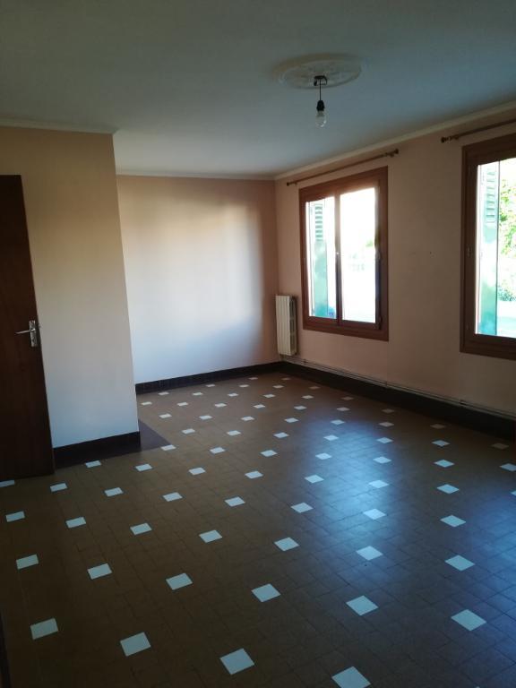 Maison Poitiers 3 pièce(s) 69 m2