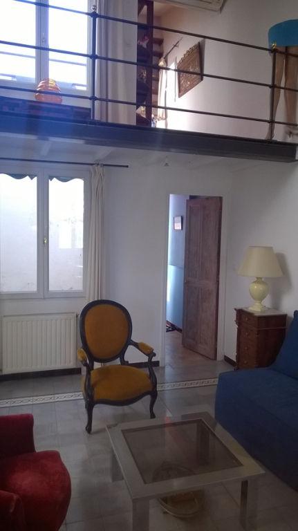 Maison Avignon Intra-muros 6 pièce(s) 130 m2
