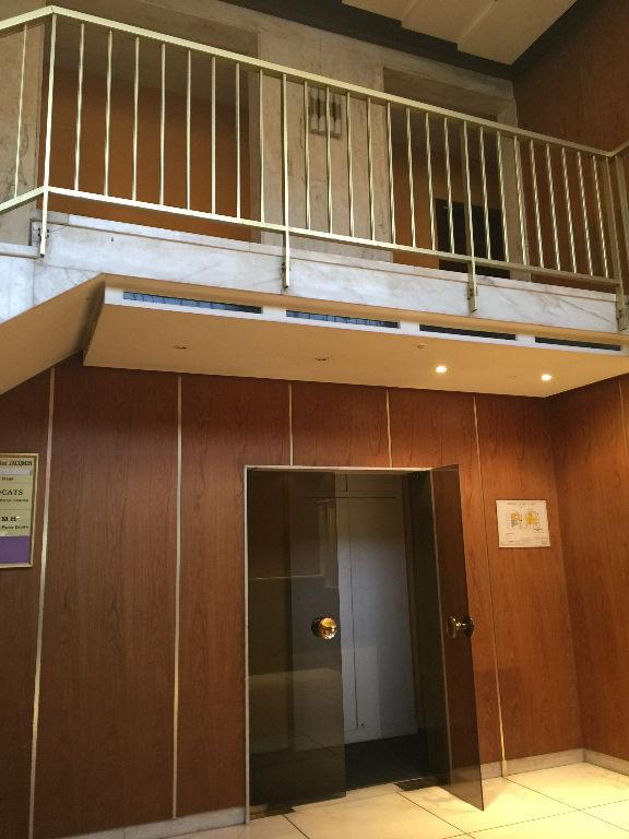 Bureaux Saint Maur Des Fosses 10 m2