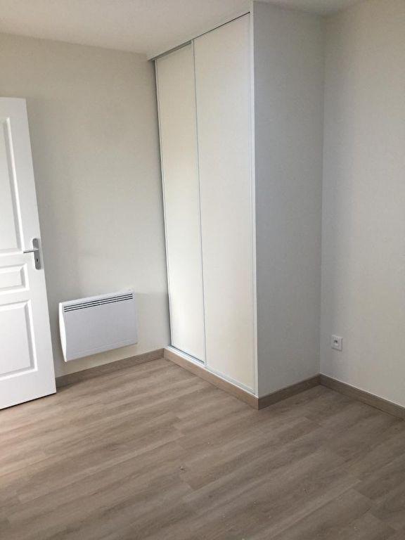 Appartement Saint Maur Des Fosses 4 pièce(s) 69.67 m2