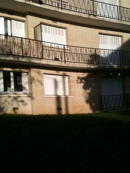 TRES BEAU STUDIO LE PARC SAINT-MAUR