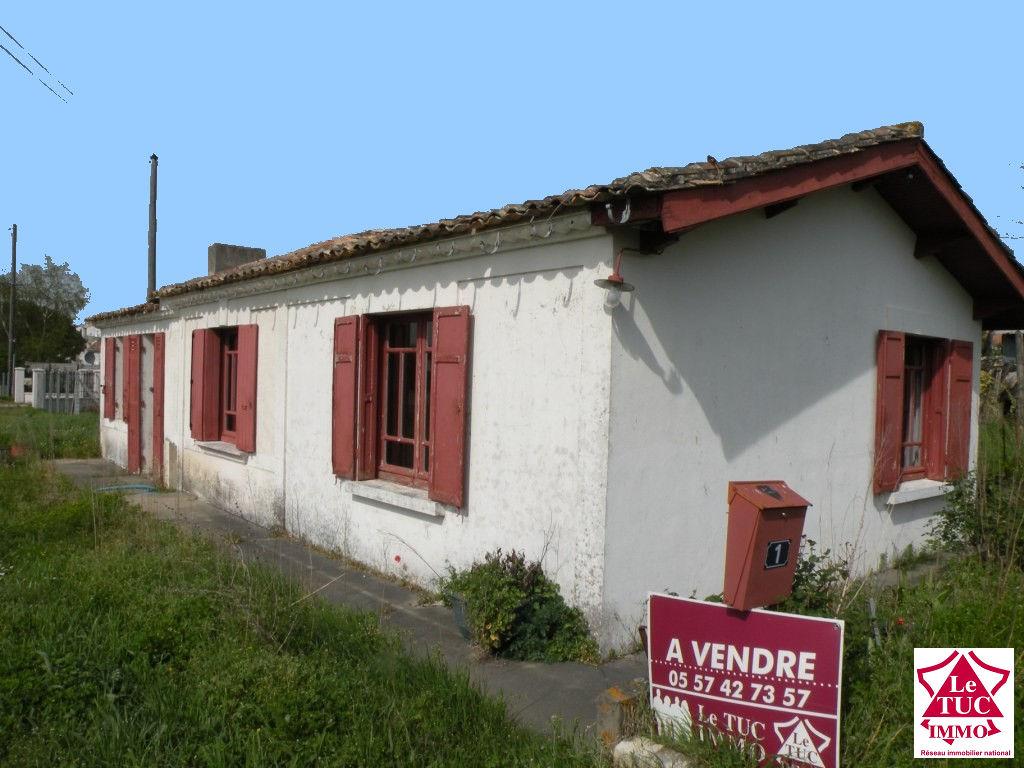 Location maison immobilier for Logement immobilier